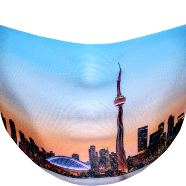 skyline_-_mask.png