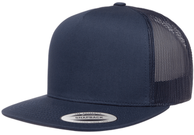 YP6006 Navy.png