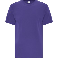 ATC1000_Form_Front_Purple_012017