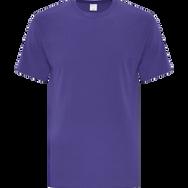 ATC1000_Form_Front_Purple_012017