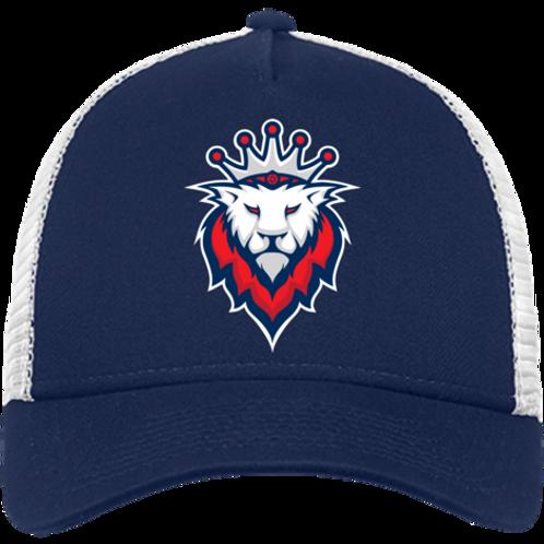 Team GB Trucker Hat