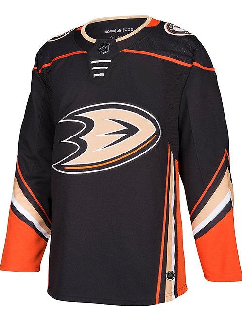 Anaheim Ducks NHL Jersey