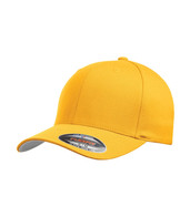 Flexfit - Yellow.jpg