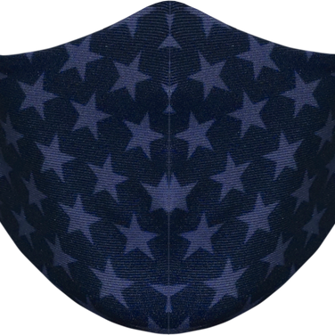 navy_stars_-_mask.png