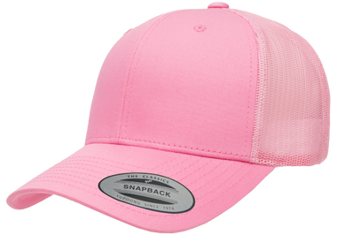 YP6606 Pink.png