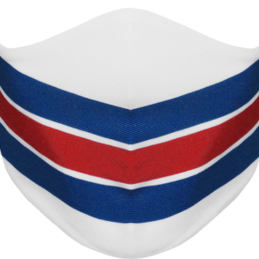 nyr_white_-_mask.png