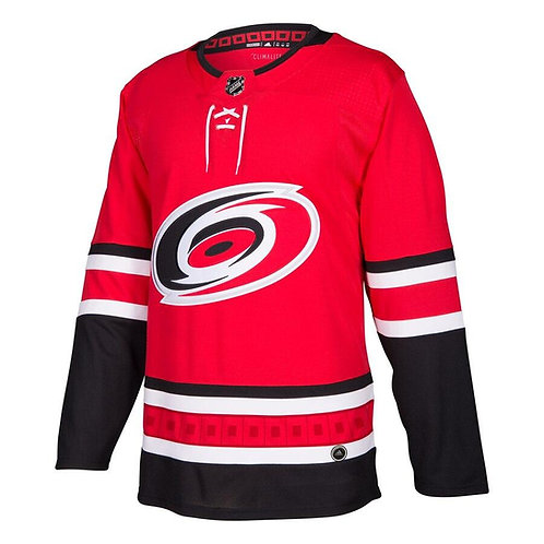 Carolina Hurricanes NHL Jersey