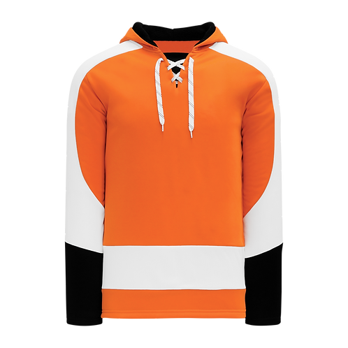 Philadelphia Flyers Team Jersey Hoodie