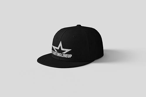 Starting Lineup New Era Snapback Hat