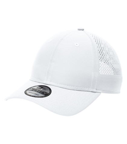 New Era - Performance White.jpg