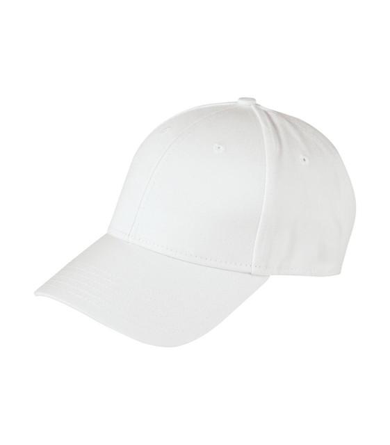 New Era Adjustable - White.jpg