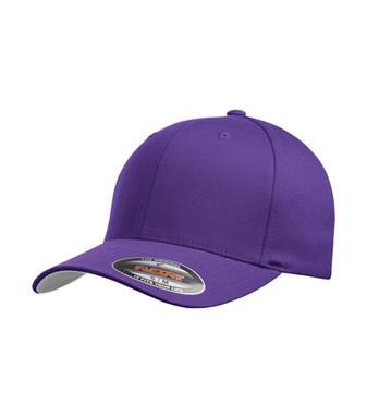 Flexfit - Purple.jpg