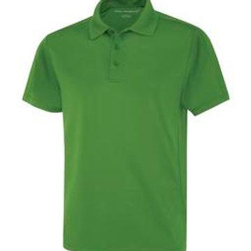Coal Harbour City Tech Snag Resistant Golf Shirt