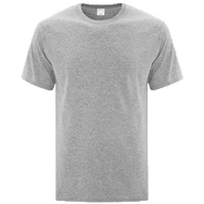 ATC1000_Form_Front_AthleticrHeather_0120