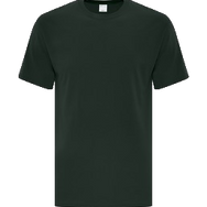 ATC1000_Form_Front_DarkGreen_v5_012017