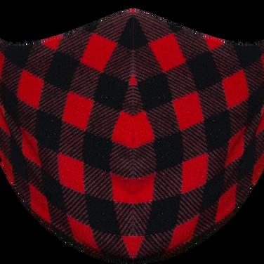 lumberjack_red_-_mask.png