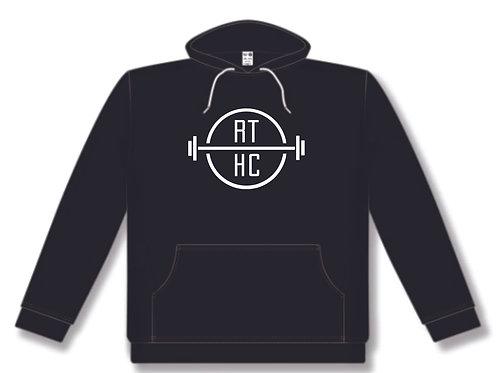 RTHC Performance Hoodie