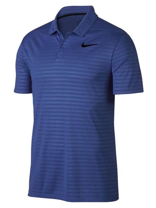 Nike Dri Fit Essential Golf Shirt