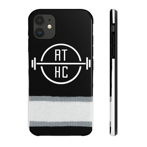 RTHC Custom Case Mate Tough Phone Cases