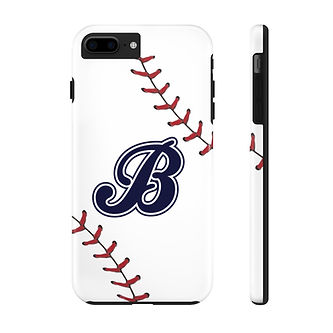baycats-case-mate-tough-phone-cases.jpg