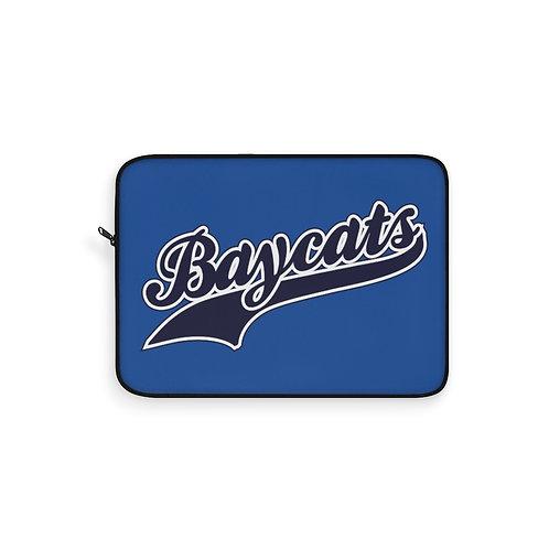 Baycats Laptop Sleeve