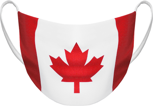 canada_-_mask.png