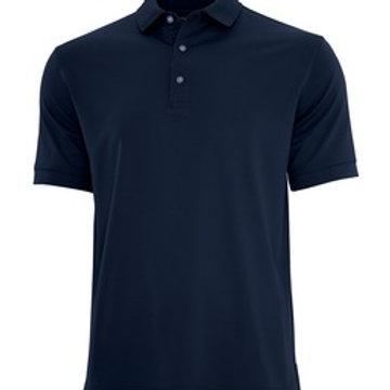 Callaway Ottoman Golf Shirt