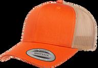 YP6606 OrangeKhaki.png