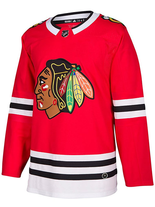 Chicago Blackhawks NHL Jersey