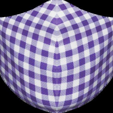 purple_plaid_-_mask.png