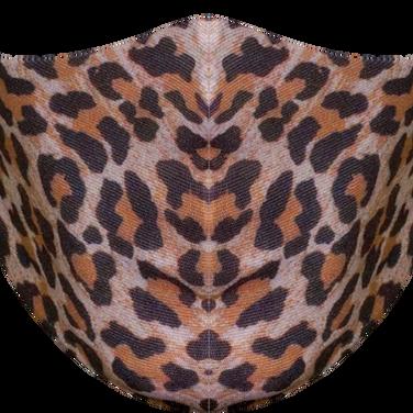 cheetah_-_mask.png