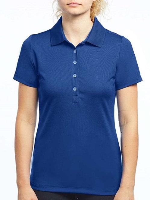 Nike Victory Ladies Golf Shirt