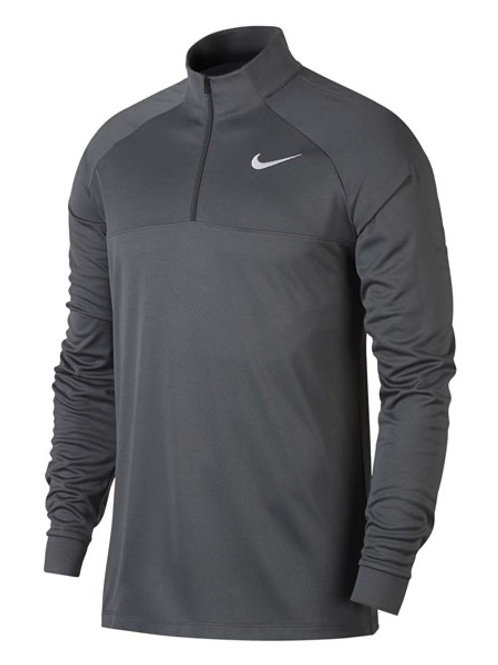Nike Dri-Fit Essential Half-Zip Pullover