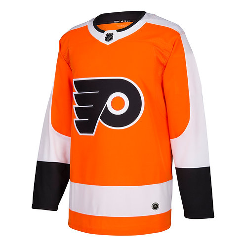 Philadelphia Flyers NHL Jersey