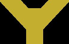 Yanase Gold Logo