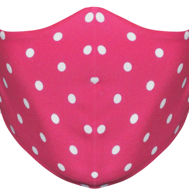 pink_polka_dots_-_mask.png