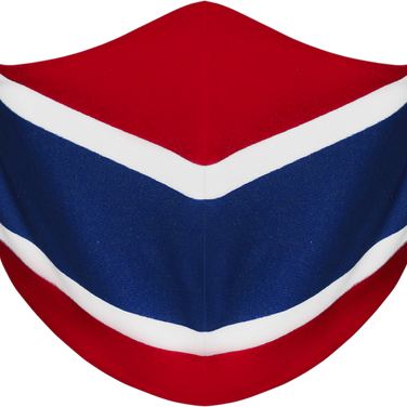 habs_-_mask.png