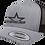 Thumbnail: Starting Lineup Trucker Hat