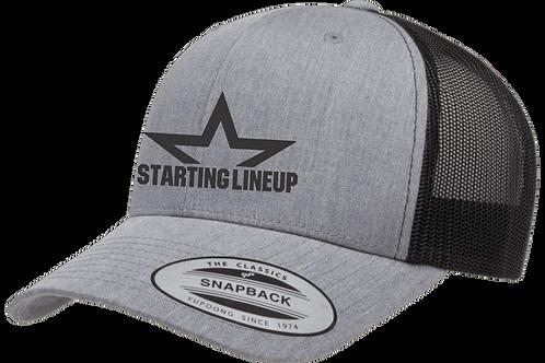 Starting Lineup Trucker Hat