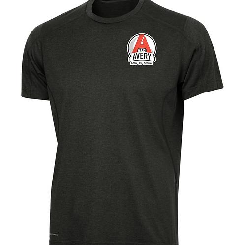 OGIO Endurance Performance T-Shirt Black