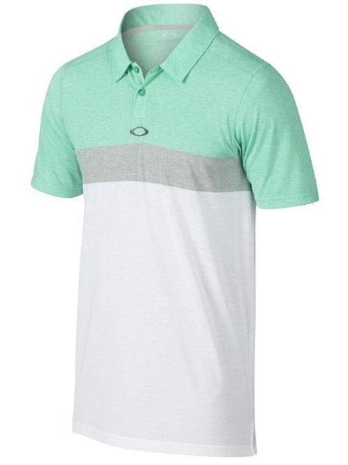 Oakley Anderson Golf Shirt