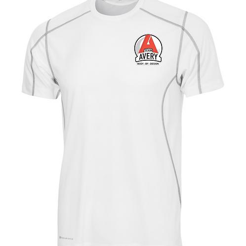 OGIO Endurance Performance T-Shirt
