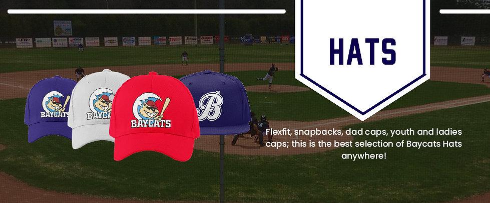 baycats-store-hats-01.jpg