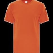 ATC1000_Form_Front_Orange_v2_012017