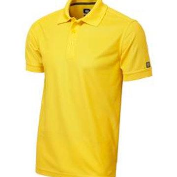 OGIO Calibre 2.0 Golf Shirt