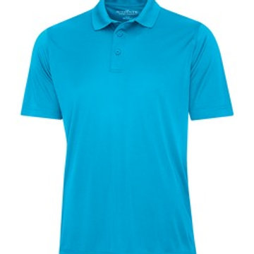 ATC Pro Team Golf Shirt