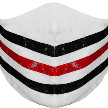 chicago_white_-_mask.png