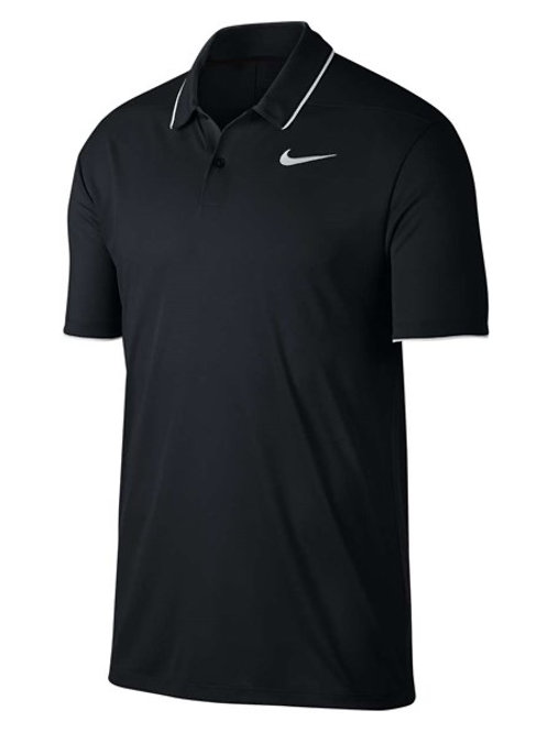 Nike Dri Fit Essential Golf Shirt