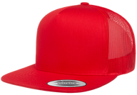 YP6006 Red.png