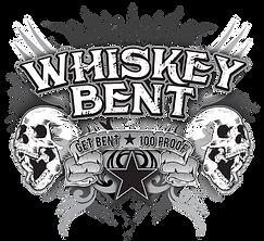 Whiskey Bent Logo